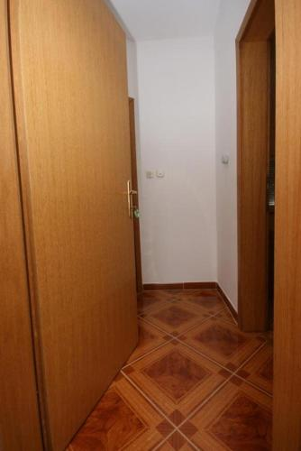 Apartment Pag 6311g