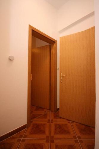 Double Room Pag 6311b