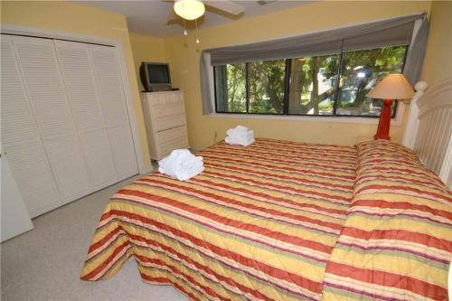 Turnberry 222 Villa Photo