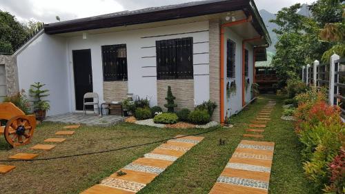Casa Malarayat