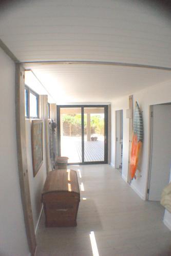 Beach House Witsand Photo