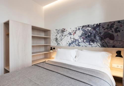 Aspasios Poble Nou Apartments photo 7