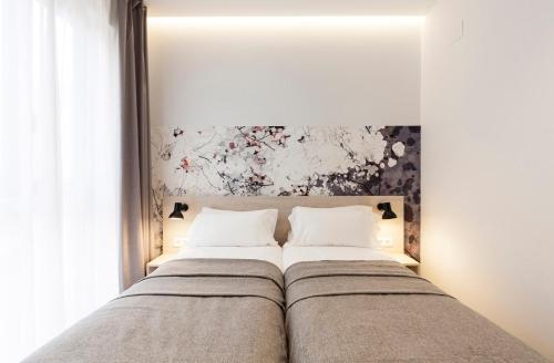 Aspasios Poble Nou Apartments photo 10