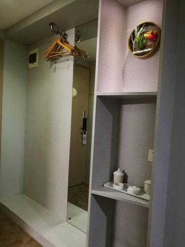 My Hotel - Wangshiyuan Shiquan photo 24