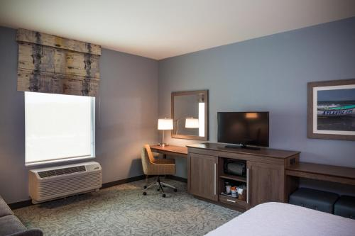 Hampton Inn Atlantic City/Absecon, NJ in Absecon