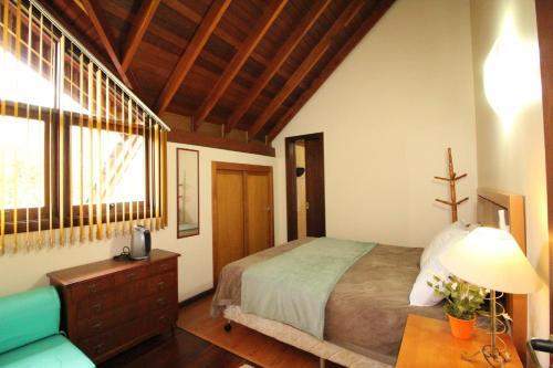 Residencial Tucanos Photo
