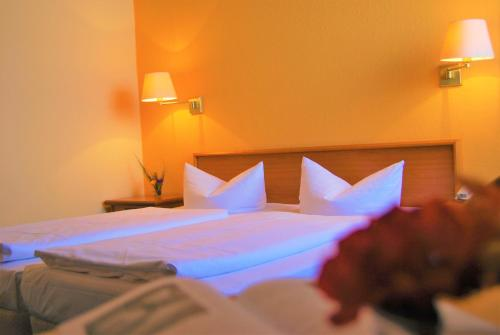 Bild des Konsul Hotel