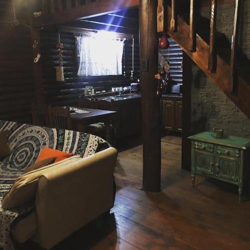 cabaña alumine Photo