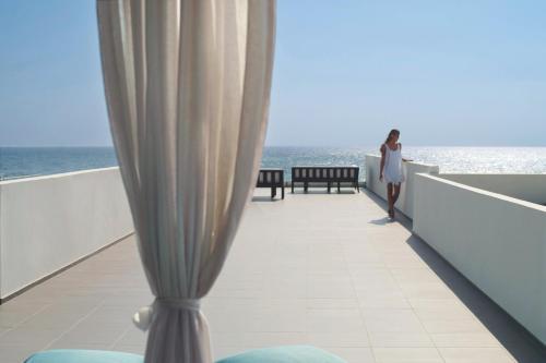 Poseidonos Avenue, Paphos City, 8042