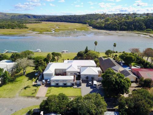 Kowie River Guest House Photo