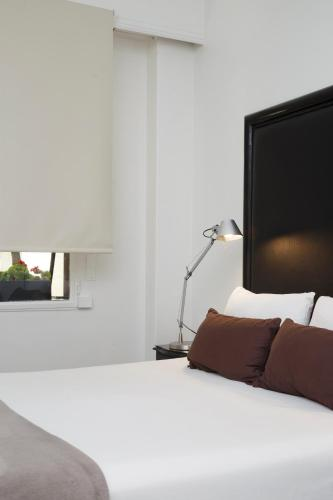 Recoleta Luxury Boutique Hotel photo 4