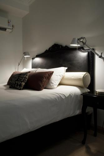 Recoleta Luxury Boutique Hotel photo 9