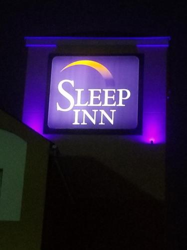 Sleep Inn Springfield