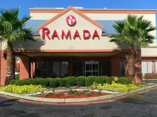 Ramada - Dallas Love Field photo 10