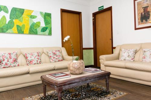 Hotel Residenza Photo