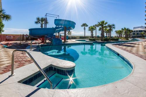Phoenix West - Orange Beach, AL 36561