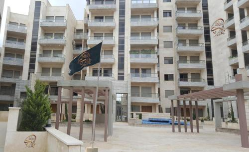HotelSAK Hotel Suites