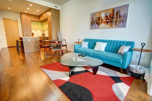 Dunowen Properties - Vancouver, BC V6E 4N5