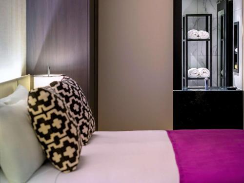 The Swanston Hotel Melbourne, Grand Mercure photo 106