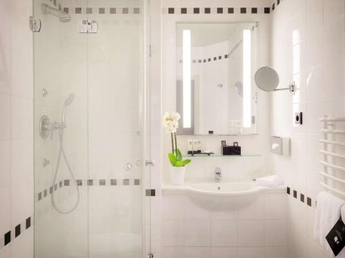 Hotel Century Old Town Prague - MGallery By Sofitel photo 50