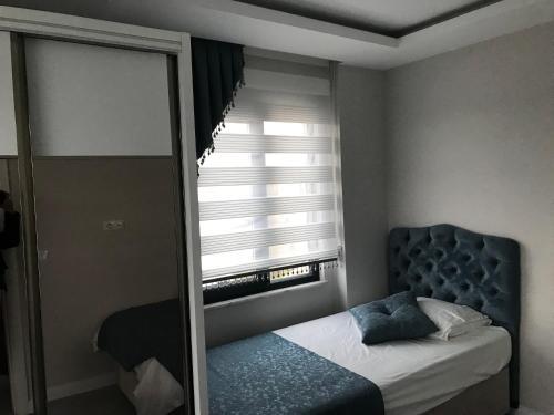 Ay&Sa Suite, Trabzon