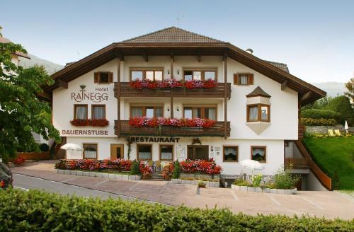 Hotel rainegg valdaora desde 178 rumbo for Valdaora hotel