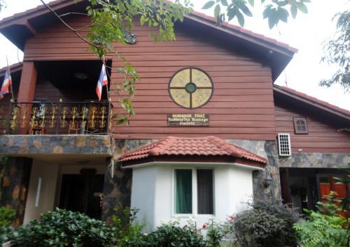 Moradok Thai Guesthouse impression