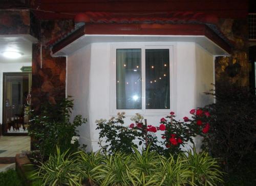 Moradok Thai Guesthouse photo 18