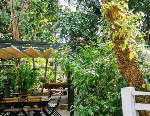 Moradok Thai Guesthouse photo 21