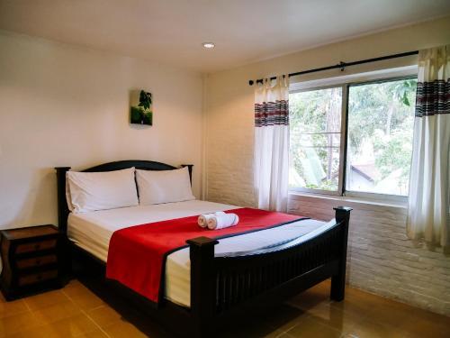 Moradok Thai Guesthouse photo 37