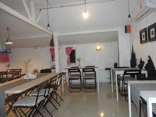 Moradok Thai Guesthouse photo 45