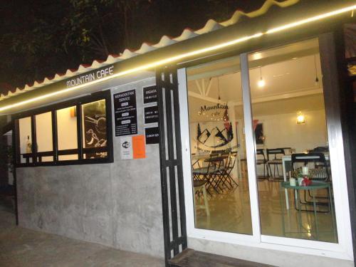 Moradok Thai Guesthouse photo 46