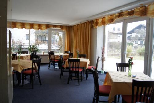 Kneipp-Kurhotel Emilie