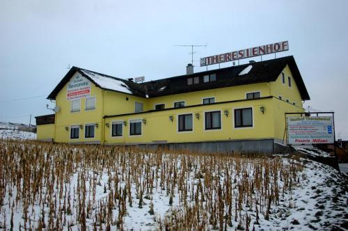 Gasthof Theresienhof