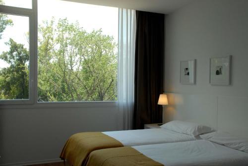 Rental Suites Pilar Photo