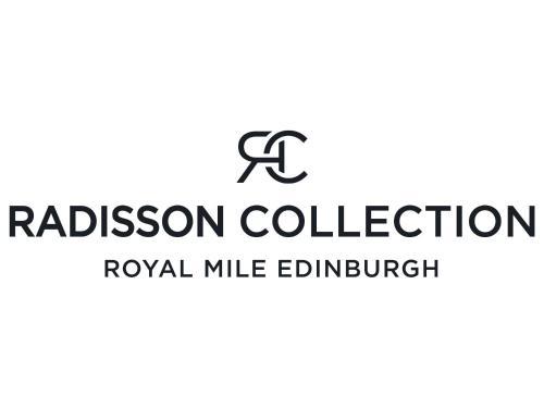 Radisson Collection Hotel, Royal Mile Edinburgh photo 96