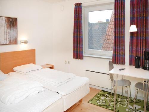 HØjer Marsk Hotel