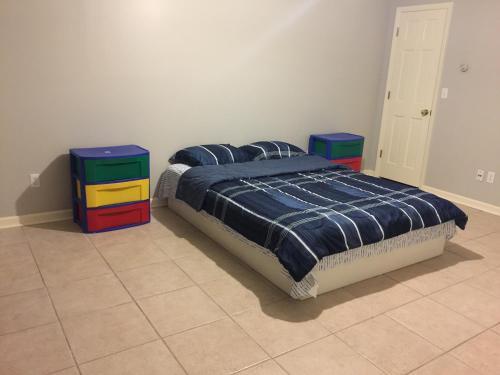 Luxury Home For Travelers - Peachtree City, GA 30269