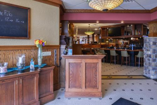 Best Western Kelly Inn - Yankton Photo
