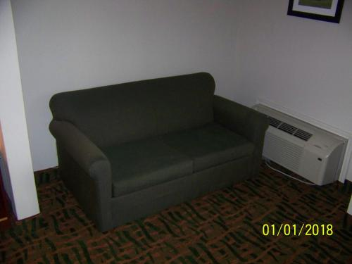 Quality Inn & Suites Elizabethtown Photo