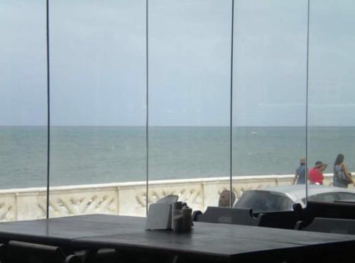 Bahia Flat Photo