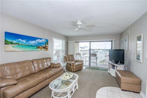 304 Beach Place Condos