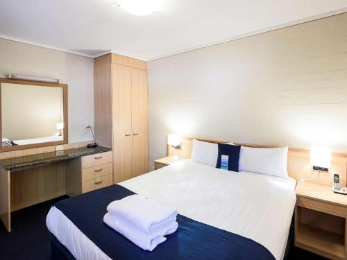 ibis Styles Canberra photo 76