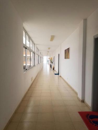 Messe Hotel Huila