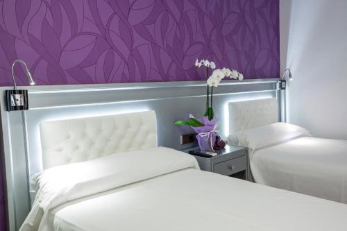 Hotel Molinos 64