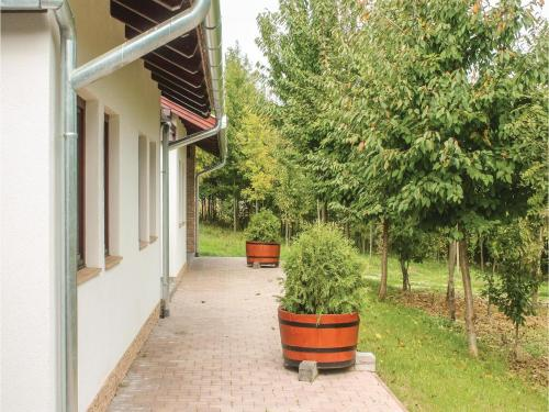 One-Bedroom Apartment in Sorma..