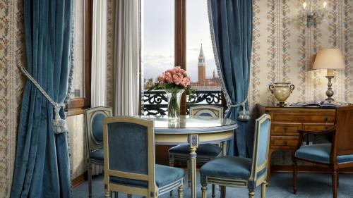 Hotel Danieli, a Luxury Collection Hotel photo 6