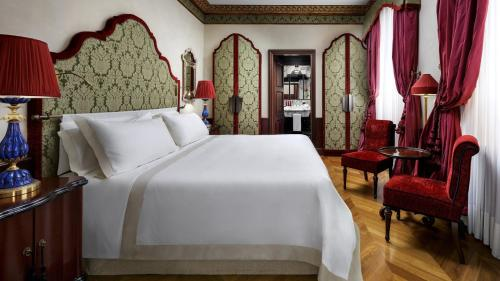 Hotel Danieli, a Luxury Collection Hotel photo 8