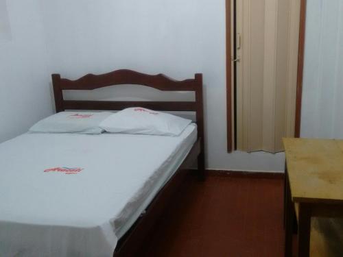 Foto de Aracati Hotel