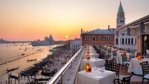 Hotel Danieli, a Luxury Collection Hotel photo 17